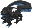 FF8 Hexadragon