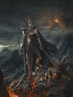 437px-Sauron hi res-1-