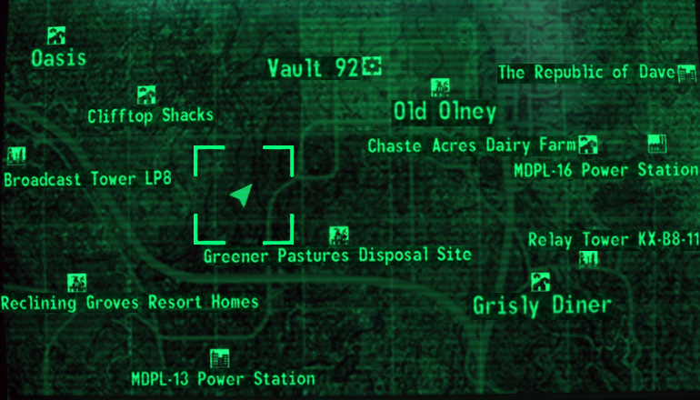 fallout 3 alien blaster map location with Alien Crash Site on Fallout 4 Power Armor Locations besides Fallout 4 Alien Blaster Guide in addition Fallout 4 Bobblehead Locations And Associated Perks Guide likewise Showthread also 5 Fallout 4 Weapon Mods You Need To Download.