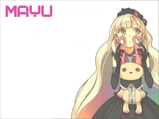 http://images2.wikia.nocookie.net/__cb20120506175704/vocaloid/images/thumb/2/2f/Mayu2.jpg/553px-Mayu2.jpg