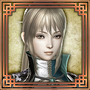 Dynasty Warriors 7 Trophy 25