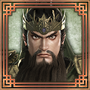 Dynasty Warriors 7 Trophy 43