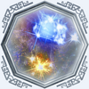 Dynasty Warriors Strikeforce Trophy 25