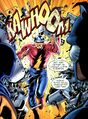 Flash Jay Garrick 0058