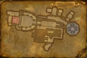 WorldMap-Karazhan4