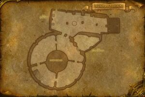 WorldMap-Karazhan2