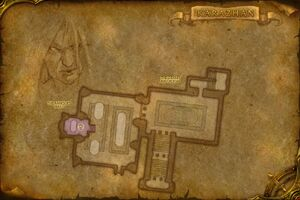 WorldMap-Karazhan3