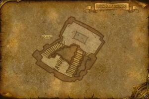 WorldMap-Karazhan8