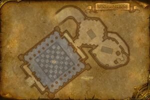 WorldMap-Karazhan14