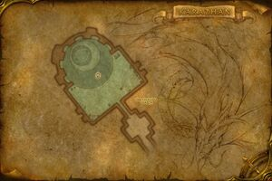 WorldMap-Karazhan13