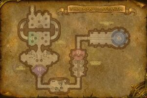 WorldMap-ShadowLabyrinth1