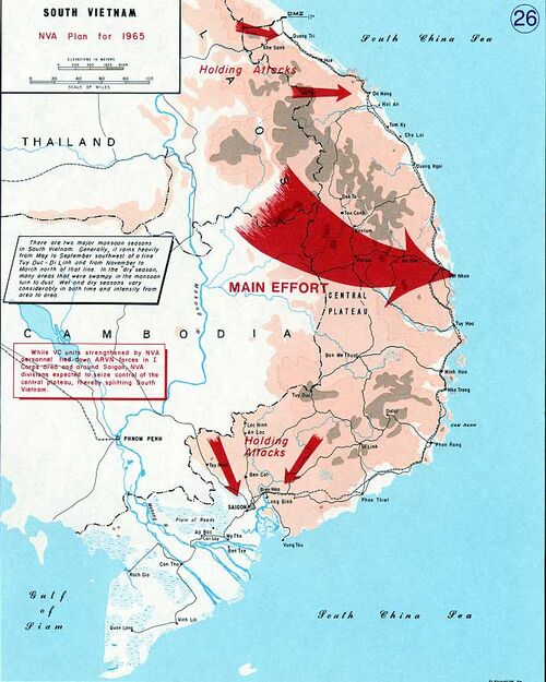 http://images2.wikia.nocookie.net/__cb20120508000747/axisandallies/images/thumb/f/f7/Vietnam_war_map_26.jpg/500px-Vietnam_war_map_26.jpg