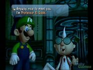 25088-luigi-s-mansion-gamecube-screenshot-professor-e-gadds