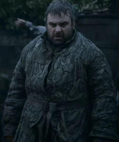 Farlen - Game of Thrones Wiki