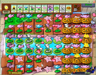 SnapCrab Plants vs Zombies 2012-5-8 19-39-49 No-00