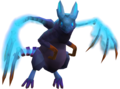 Greater dragon.png