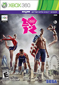 File-London 2012 box