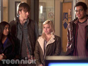Degrassi-in-the-cold-of-the-night-part-1-picture-2