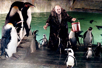 BR_The_Penguin_with_Penguins.jpg