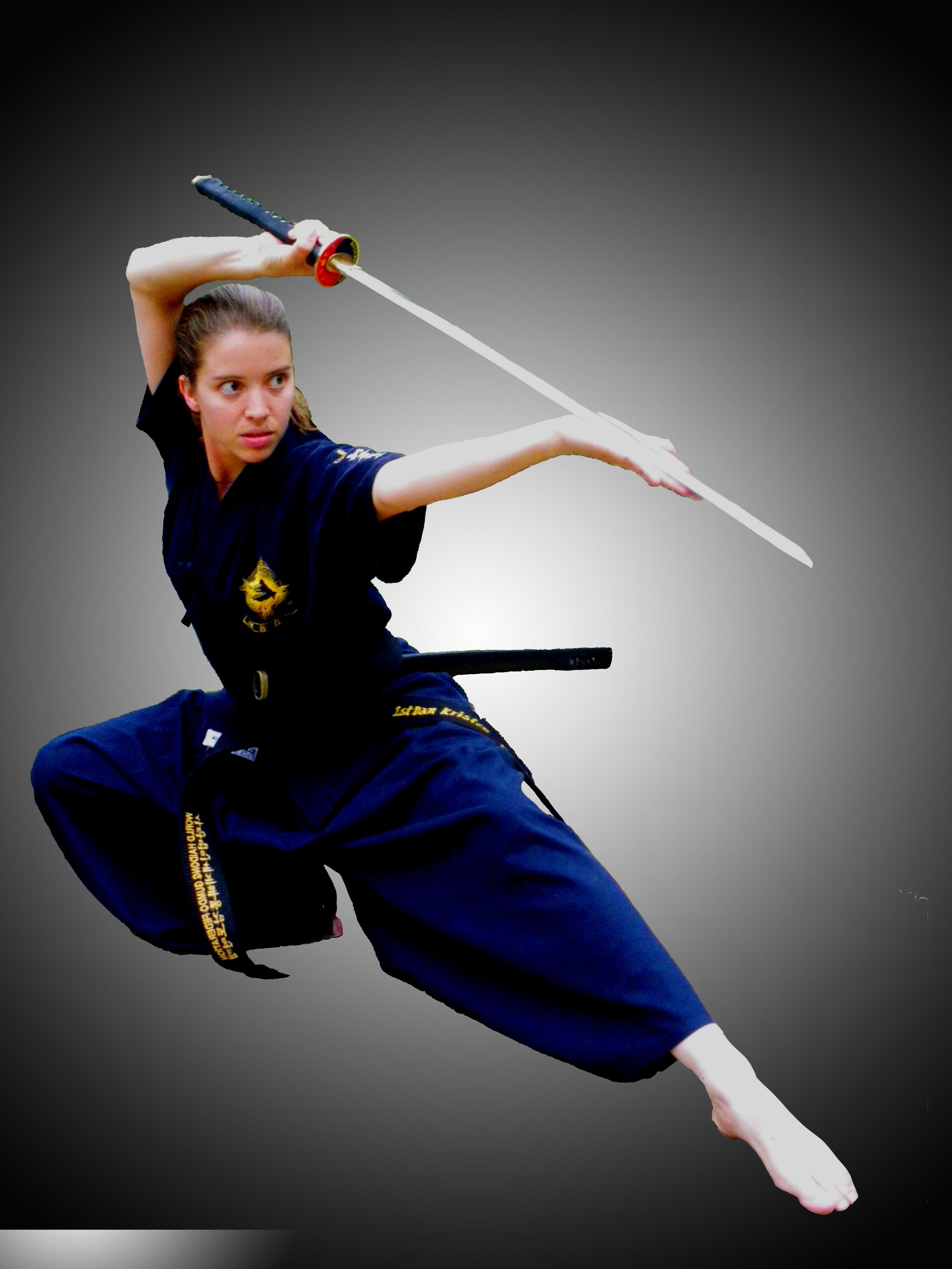 Martial Arts Styles A Worldofjaymz Wiki