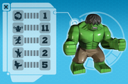 830px-Hulk microsite