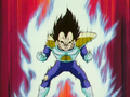 VegetaPowerUp.Ep.064