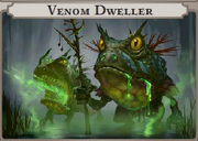 Venom Dweller.png