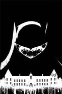 Batman Vol 2-9 Cover-3 Teaser