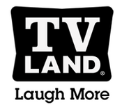 TV-Land-Logo-2011