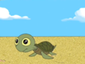 120px-Young turtle.png