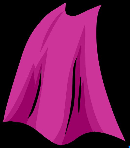 Résultat d'images pour cape rose