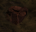 Clay Deposit.PNG