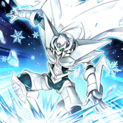 ElementalHEROAbsoluteZero-TF04-JP-VG