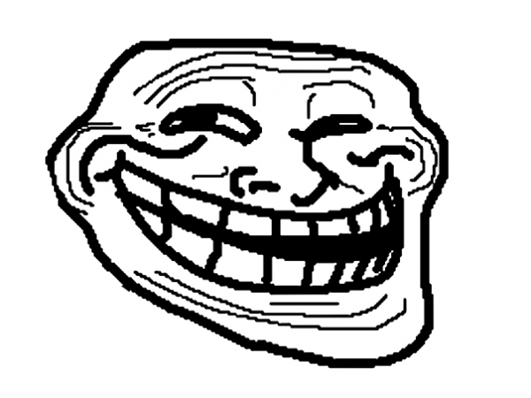http://images2.wikia.nocookie.net/__cb20120510234549/sonic/images/7/73/Trollface.png