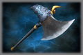 War Axe (DW3)