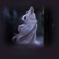 Ghost-pottermore.png