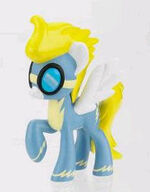MinatureCollectionWonderbolt