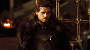 Robb 2x01