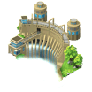 Level 3 Dam-icon