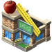 The Teacher's Lounge-icon