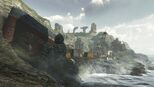Sideview Aground MW3