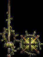 Herrería/Forja [En construcción] 149px-Weapon533