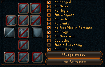 No Rules Boxing http://runescape.wikia.com/wiki/File:Mage_Boxing_Rules.png