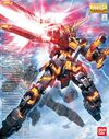 Mg rx-0 unicorn gundam 02 banshee boxart large