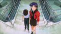 Misato Shinji (EoE).png