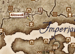 AleswellMap