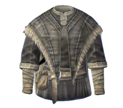 http://images2.wikia.nocookie.net/__cb20120512200851/elderscrolls/images/thumb/f/fb/ArchmagesRobes.png/250px-ArchmagesRobes.png?heigth=200