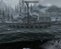 Captain wayfinder's Sea squall in Dawnstar.png