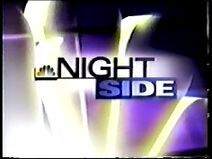 Nightside97