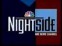 Nightside93